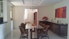 Casa   Castelo (Belo Horizonte)   R$  7.000,00