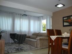 Área privativa   Castelo (Belo Horizonte)   R$  345.000,00