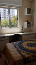 Apartamento - Castelo - Belo Horizonte - R$  750.000,00