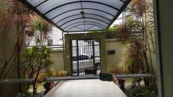 Área privativa   Castelo (Belo Horizonte)   R$  340.000,00
