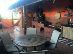 Casa   Trevo (Belo Horizonte)   R$  4.500,00