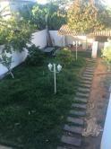 Casa - Trevo - Belo Horizonte - R$  4.500,00