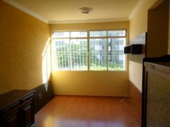 Apartamento   Castelo (Belo Horizonte)   R$  285.000,00