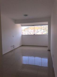 Apartamento   Castelo (Belo Horizonte)   R$  1.750,00