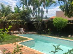 Casa   Pampulha (Belo Horizonte)   R$  1.900.000,00