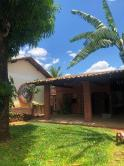 Casa - Pampulha - Belo Horizonte - R$  1.900.000,00