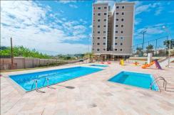 Apartamento   Cabral (Contagem)   R$  1.200,00