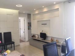 Apartamento   Paquetá (Belo Horizonte)   R$  280.000,00