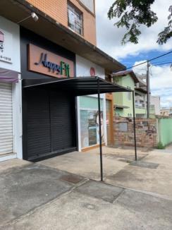 Loja   Castelo (Belo Horizonte)   R$  2.200,00
