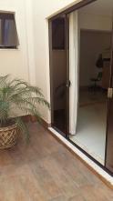 Casa Duplex - Liberdade - Divinópolis - R$  1.800.000,00
