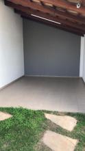 Casa - Nações - Divinópolis - R$  305.000,00