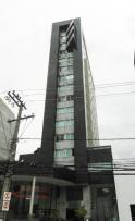Apartamento - Estoril - Belo Horizonte - R$  1.200,00