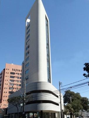 Loja   Santo Agostinho (Belo Horizonte)   R$  8.000,00