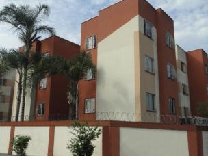 Apartamento   Planalto (Belo Horizonte)   R$  700,00