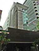 Prédio - Funcionários - Belo Horizonte - R$  240.000,00