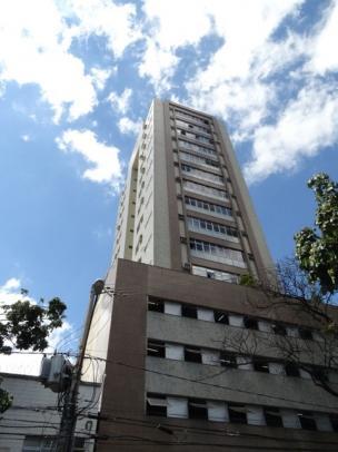 Sala   Barro Preto (Belo Horizonte)   R$  4.000,00