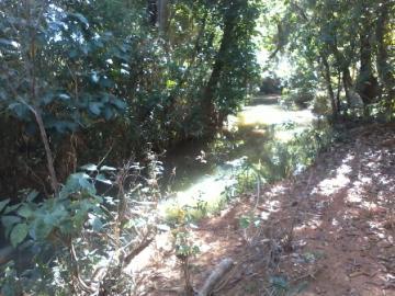 Terreno / Área   Centro (Almeida (Jaboticatubas))   R$  190.000,00