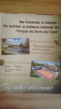 Lote - Retiro Três Barras R$ 100.000,00