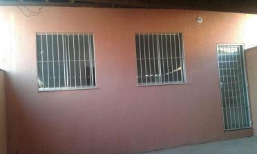 Casa geminada   Centro (Esmeraldas)   R$  110.000,00