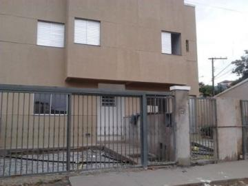 Casa geminada   Idulipe (Santa Luzia)   R$  270.000,00
