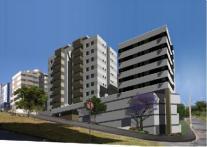 Sala   Buritis (Belo Horizonte)   R$  184.000,00