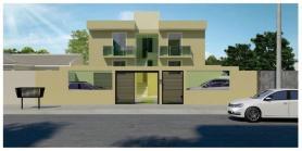 Apartamento   Andyara (Pedro Leopoldo)   R$  150.000,00
