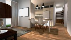 Casa em condomínio   Andyara (Pedro Leopoldo)   R$  164.900,00