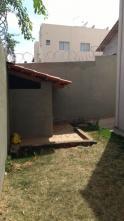 Casa - Andyara - Pedro Leopoldo - R$  390.000,00