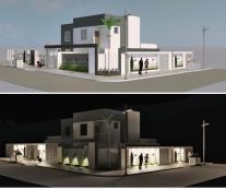 Casa   Andyara (Pedro Leopoldo)   R$  215.000,00