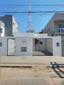 Casa   Andyara (Pedro Leopoldo)   R$  199.900,00