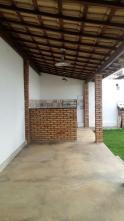 Casa - Dom Camilo - Pedro Leopoldo - R$  379.900,00