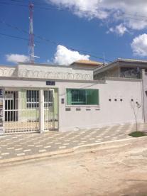Casa em condomínio   Andyara (Pedro Leopoldo)   R$  239.900,00