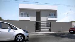 Casa em condomínio   Andyara (Pedro Leopoldo)   R$  179.900,00