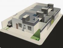Casa em condomínio   Boa Esperança (Pedro Leopoldo)   R$  169.000,00