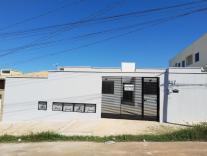 Casa em condomínio   Andyara (Pedro Leopoldo)   R$  169.900,00