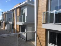 Casa em condomínio   Andyara (Pedro Leopoldo)   R$  225.000,00