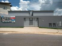 Casa em condomínio   Andyara (Pedro Leopoldo)   R$  220.000,00