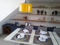Casa em condomínio   Lagoa De Santo Antônio (Pedro Leopoldo)   R$  138.000,00