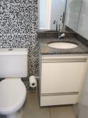 Casa em condomínio - Lagoa De Santo Antônio - Pedro Leopoldo - R$  155.000,00