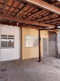 Casa - Felipe Claudio Sales - Pedro Leopoldo - R$  169.900,00
