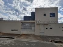 Apartamento   Andyara (Pedro Leopoldo)   R$  119.900,00