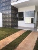 Casa - Andyara - Pedro Leopoldo - R$  184.900,00