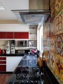 Casa - Morada Dos Hibiscos - Pedro Leopoldo - R$  279.900,00