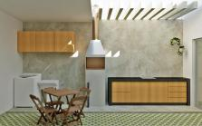 Casa em condomínio   Boa Esperança (Pedro Leopoldo)   R$  145.000,00
