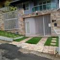 Casa - Sônia Romanelli - Pedro Leopoldo - R$  450.000,00