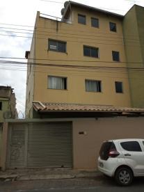 Apartamento   Centro (Pedro Leopoldo)   R$  890,00