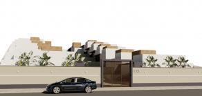 Casa em condomínio   Campinho (Pedro Leopoldo)   R$  169.900,00
