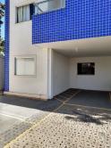 Apartamento - Andyara - Pedro Leopoldo - R$  600,00