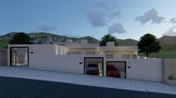 Casa   Portal Das Acacias (Pedro Leopoldo)   R$  170.000,00