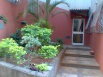 Apartamento   Felipe Cláudio (Pedro Leopoldo)   R$  550,00